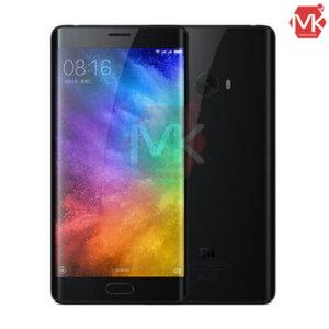 لوازم جانبی گوشی شیائومی Xiaomi Mi Note 2