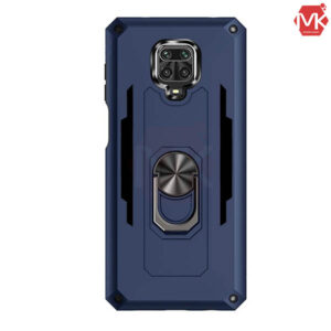 قاب محافظ شیائومی Armor Case | Redmi Note 9s | Note 9 Pro | Note 9 Pro Max