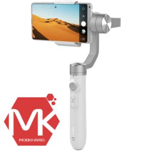 Buy price Xiaomi Mi Holding خرید پایه نگهدارنده
