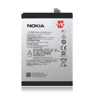 باتری نوکیا TA-1046 | TA-1055 Nokia ۷ plus HE347 Battery اورجینال