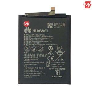 باتری هواوی Huawei HB356687ECW اورجینال