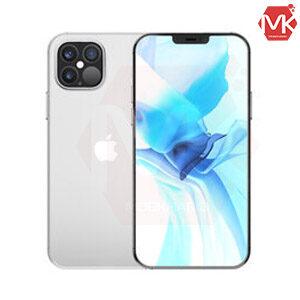 لوازم جانبی گوشی آیفون iphone 12 Pro | iphone 12 Max