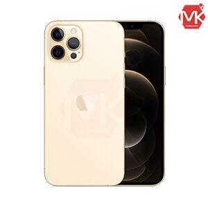 لوازم جانبی گوشی آیفون iphone 12 Pro Max