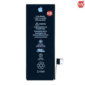 باتری آیفون iPhone se Battery اورجینال