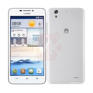 لوازم جانبی گوشی هواوی Huawei G630