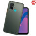 buy price honor 9a honor play 9a matte pc bamper case 1 قاب گوشی