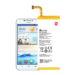 buy-price-huawei-HB3742A0EBC-g630-original-battery-1-باتری-موبایل