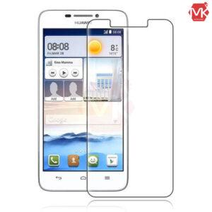 محافظ صفحه شیشه ای هواوی Screen Tempered Glass | Huawi G630