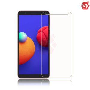 محافظ صفحه شیشه ای Tempered Screen Glass | Galaxy A01 Core