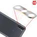 کاور فلزی دوربین سامسونگ Alloy Metal Lens | Galaxy A11