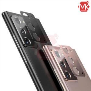 محافظ لنز دوربین سامسونگ Metal Camera Rear | Samsung Note 20