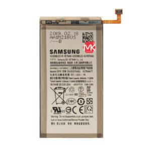 باتری گلکسی باتری Samsung Galaxy S10e Battery اورجینال