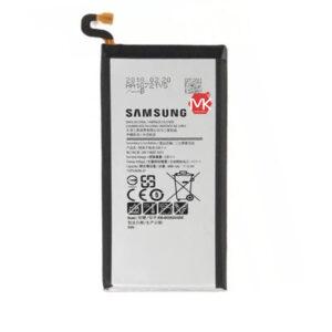 باتری اورجینال سامسونگ EB-BG928ABN Battery Galaxy S6 Edge Plus