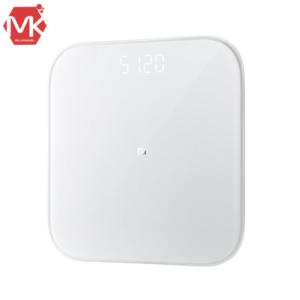 Buy price Mi Small Scale 2 خرید ترازو هوشمند (5)