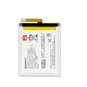 Buy price Sony Xperia Xa battery خرید باتری اورجینال (3)