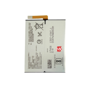 Buy price Xperia XA1 battery خرید باتری اورجینال (3)