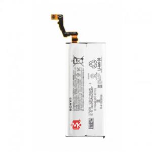 Buy price Xperia XZ1 Battery خرید باتری اورجینال