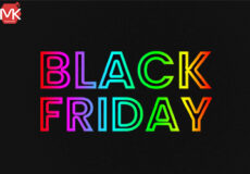 black – friday