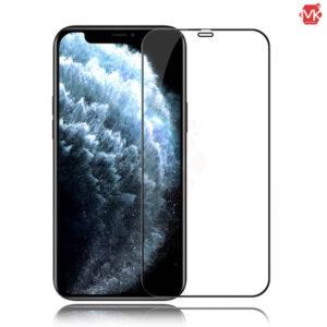 محافظ صفحه آیفون Screen Guard Full Glass | iphone 12 | iphone 12 Pro