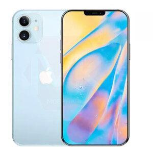 لوازم جانبی گوشی آیفون iphone 12 Mini