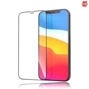 محافظ نمایشگر آیفون Screen Guard Full Glass | iphone 12 Mini
