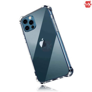 قاب کپسول دار آیفون ShockProof AirBag Case | iphone 12 Pro Max