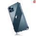 قاب کپسول دار آیفون ShockProof AirBag Case | iphone 12 Pro Max