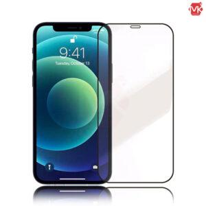 محافظ صفحه آیفون Screen Guard Full Glass | iphone 12 Pro Max