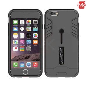 قاب محافظ بتمن آیفون Armor Batman Case | iphone 6 | iphone 6s