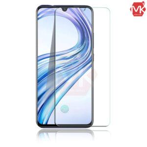 محافظ صفحه شیشه ای هانر Screen Glass | Honor 8X Max