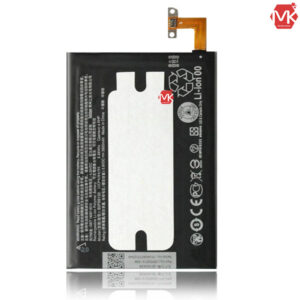 buy price htc one m8 eye B0P6B100 replacement battery 1 باتری گوشی