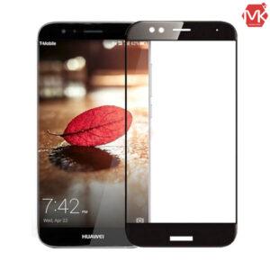محافظ صفحه هواووی Screen Guard Full Glass | Huawei G8