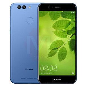 لوازم جانبی گوشی هواوی Huawei Nova 2