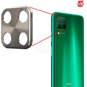 کاور فلزی هواوی Alloy Metal Lens | Nova 7i | P40 Lite | Nova 6 SE