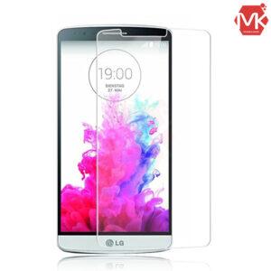 محافظ صفحه شیشه ای الجی Screen Glass | LG G3