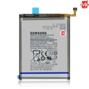 buy price samsung galaxy a50 a30 a30s EB-BA505ABU replacement battery باتری گوشی
