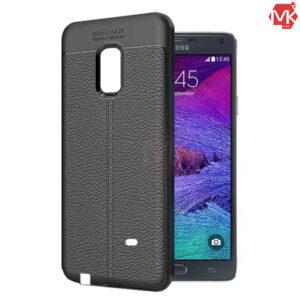 قاب محافظ سامسونگ Auto Focus Case | Galaxy Note 4
