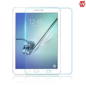 گلس تبلت سامسونگ Screen Glass | Galaxy Tab S2 9.7