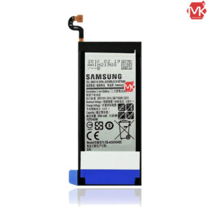 buy price samsung galaxy s7 EB-BG930ABE replacement battery باتری گوشی