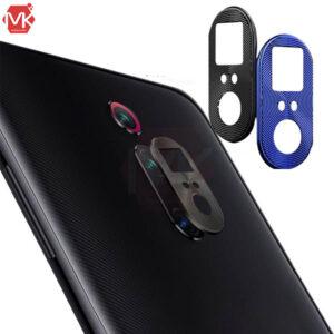 محافظ دوربین شیائومی Alloy Metal Lens | Mi 9T | Mi 9T Pro | Redmi K20 | K20 Pro