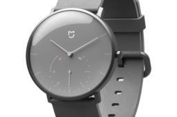 Buy price Mijia Quartz SmartWatch خرید ساعت هوشمند (1)
