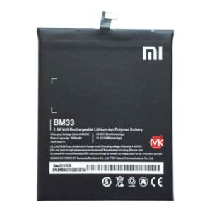 Buy price Xiaomi BM33 battery خرید باتری اورجینال (2)