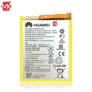 باتری هواوی Huawei Honor 5C Battery اورجینال
