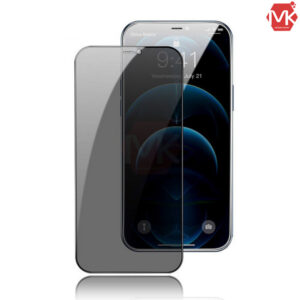 محافظ صفحه آیفون Anti Spy Privacy Glass | iphone 12 | iphone 12 Pro
