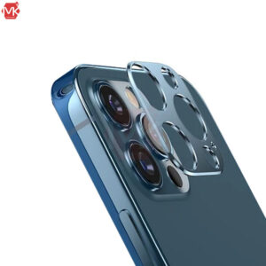 محافظ دوربین فلزی آیفون Metal Alloy Lens | iphone 12 Pro Max