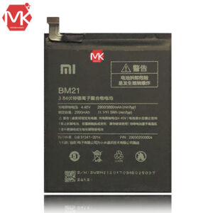 buy price bm21 mi note original replacement battery 1 باتری گوشی