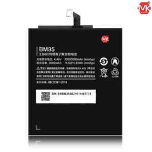 buy price bm35 mi 4c original replacement battery 1 باتری گوشی