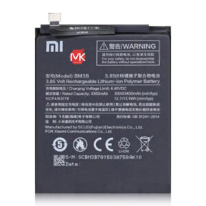 buy price bm3b mi mix 2 original replacement battery 1 باتری گوشی