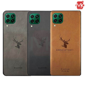 قاب محافظ هواوی Waston Deer Case | Huawei Nova 7i | P40 Lite | Nova 6 SE
