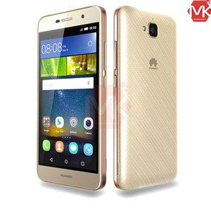 لوازم جانبی گوشی هواوی Huawei Y6 Pro | Enjoy 5